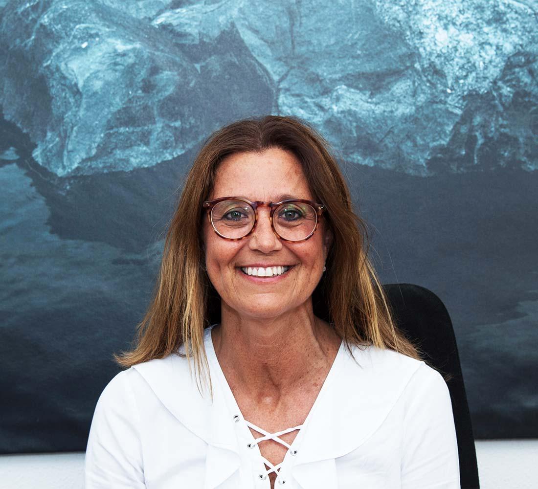 Irene Reinal Rosich