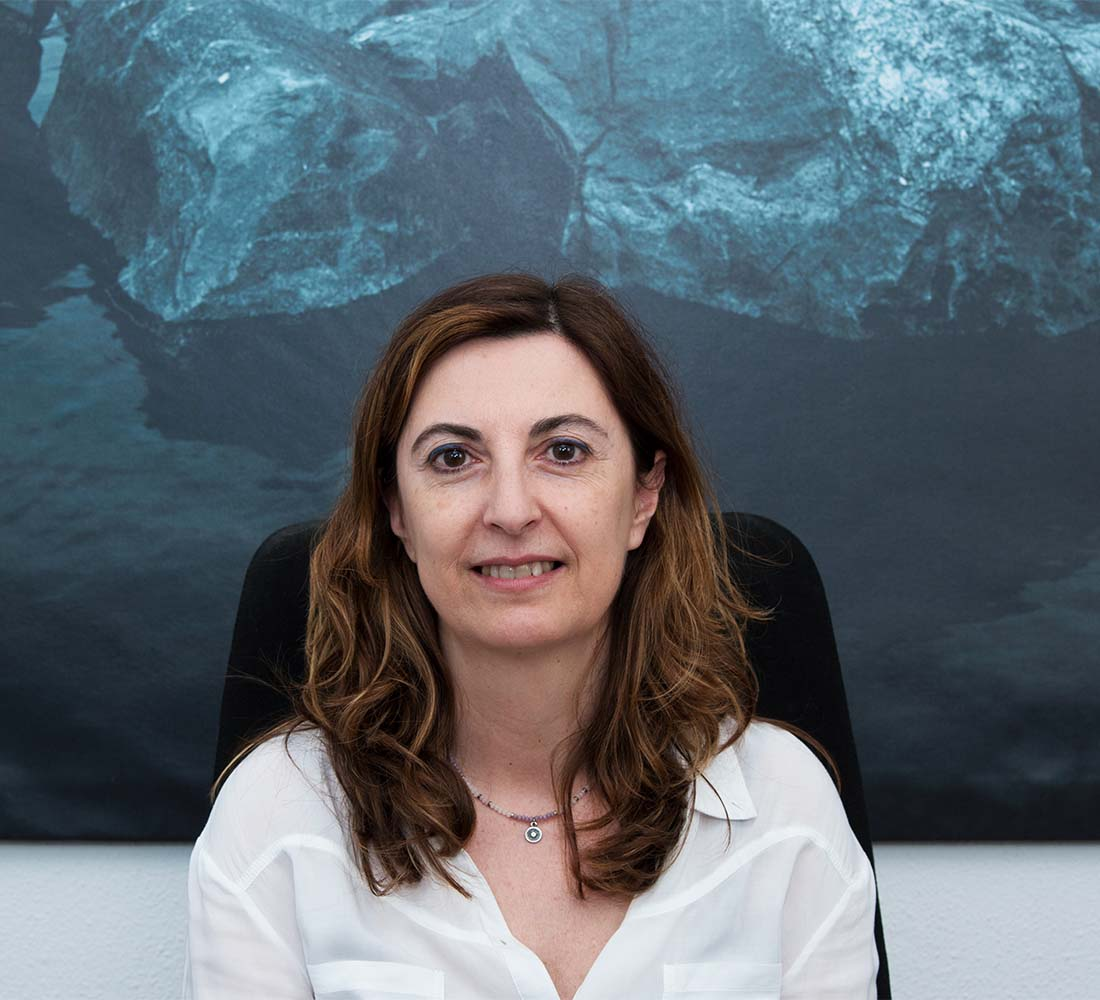 Nuria Perez Deulofeu