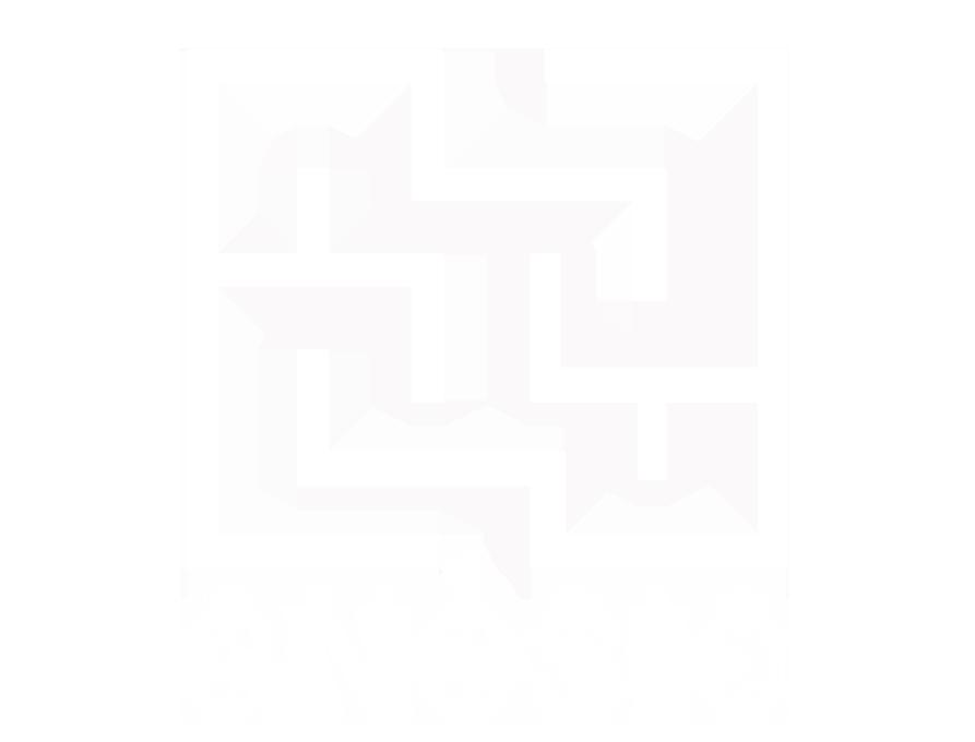 Gnosic
